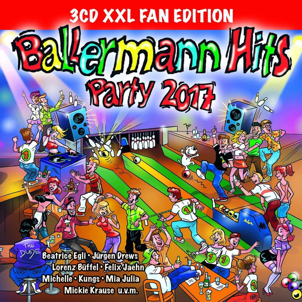 ballermann-hits-2017