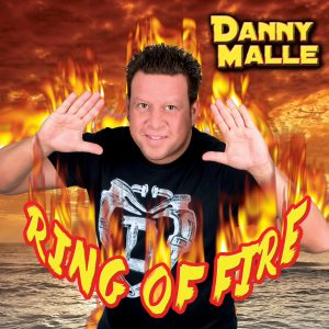 COVER-Danny-Malle-Ring-o- fire-END