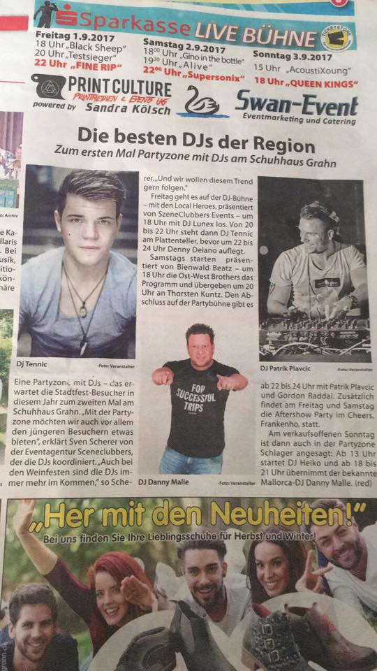 presse24